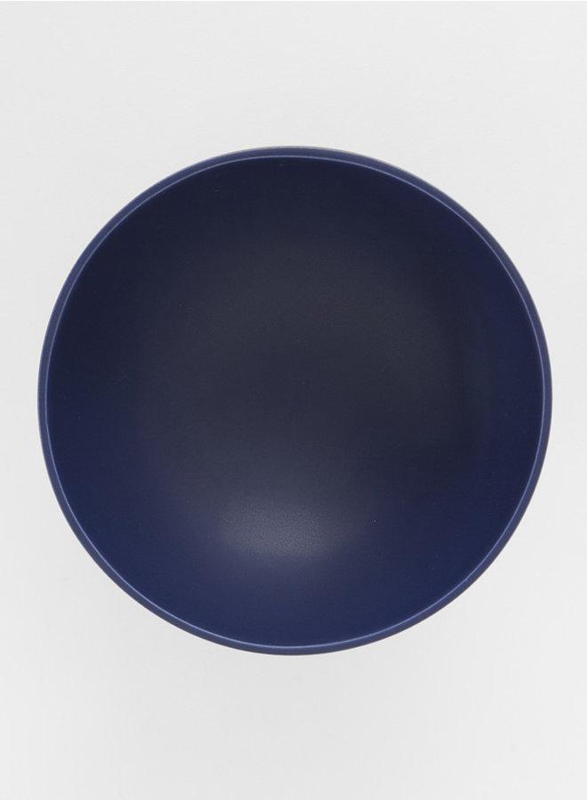 Bowl small blauw