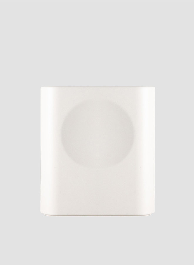 Signal lamp small wit