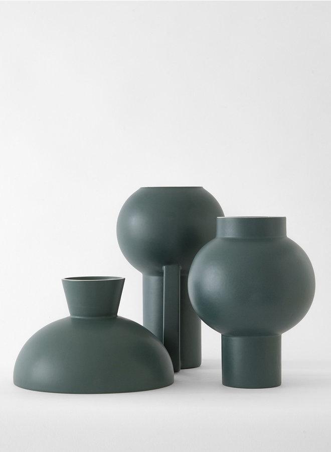 Bowl large groen
