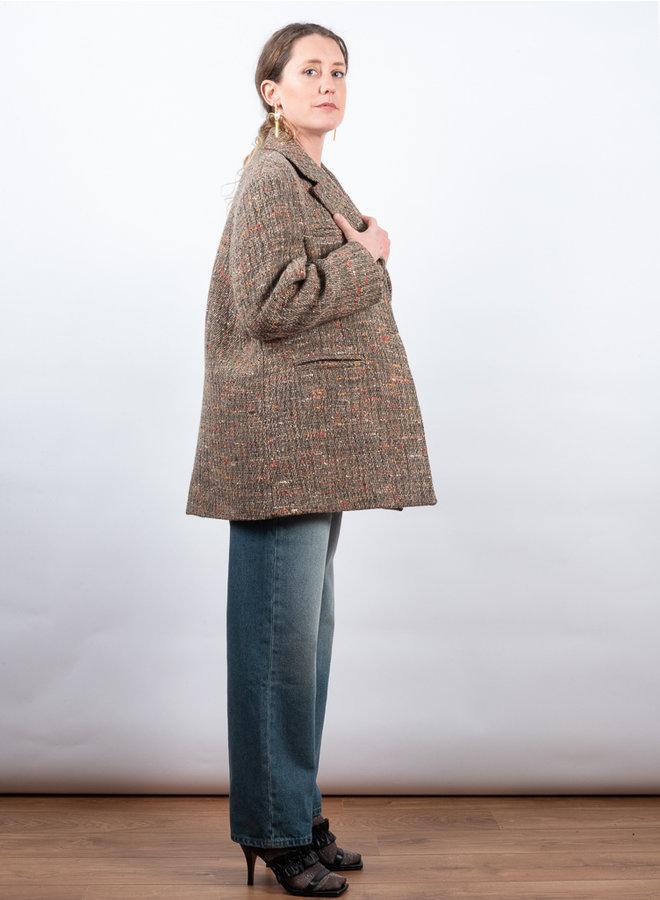 Multi Wool 5217 jas-colbert