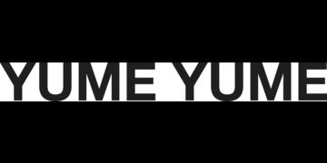 Yume Yume