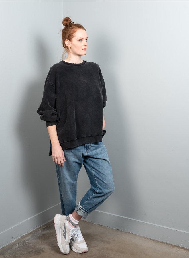 Ulla oversized sweater antra