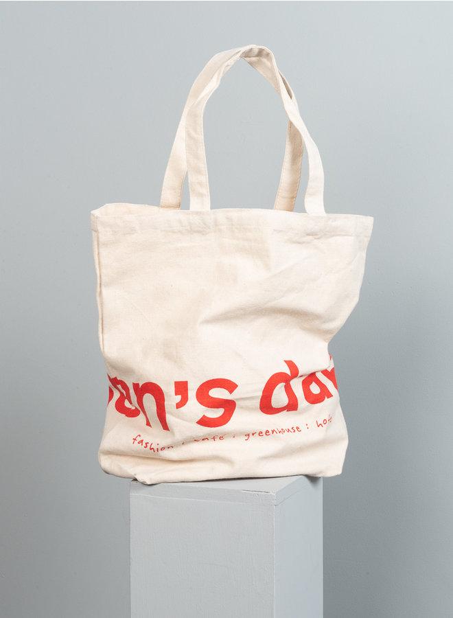 Daen's tote-bag
