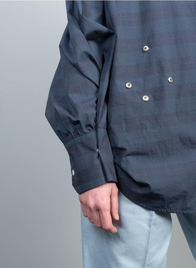 Range shirt navy
