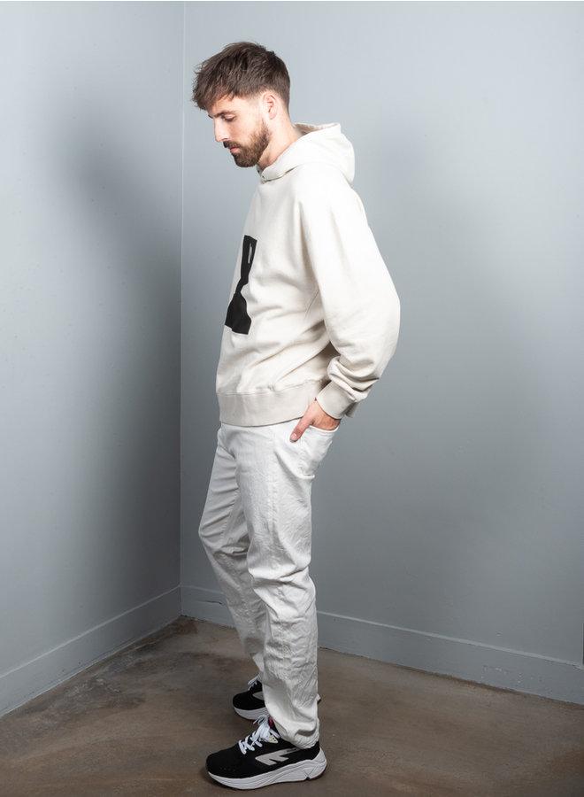 AST 181 jeans wit