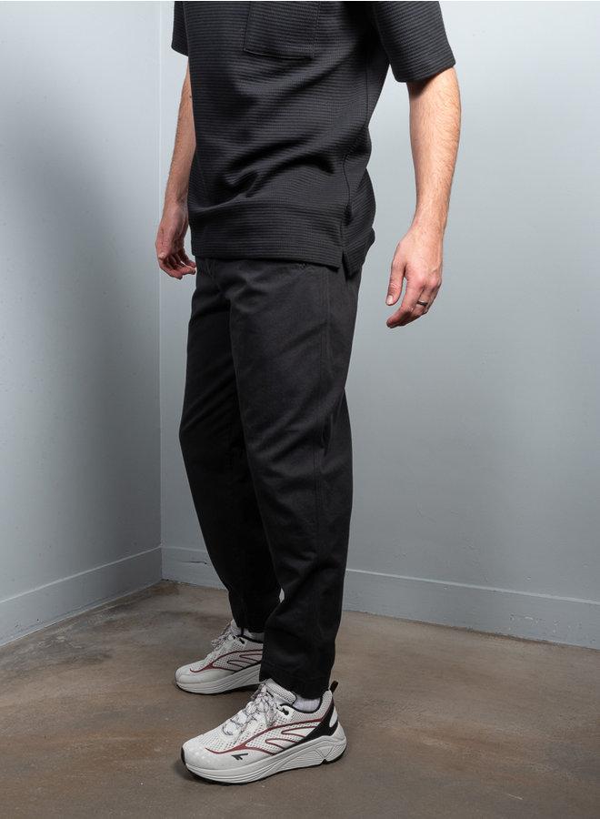 Assembly trousers zwart