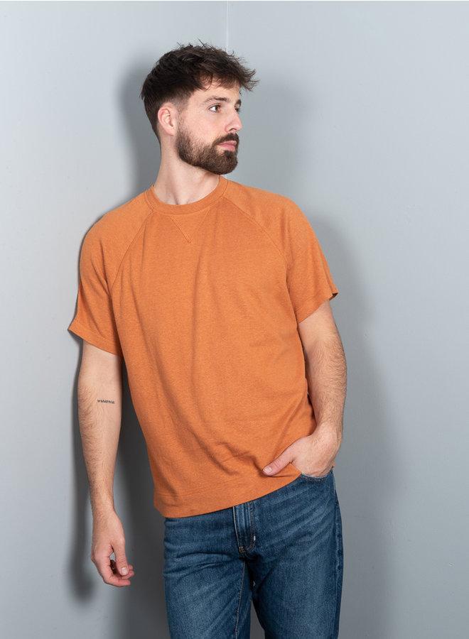 Anan t-shirt brick