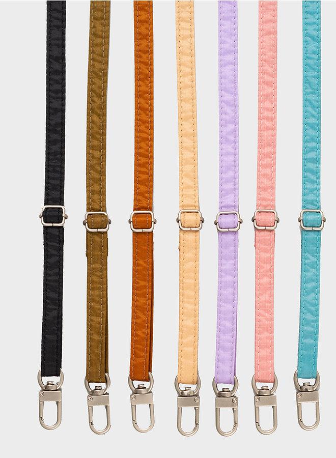 "New strap ""process"" (+ colours)"