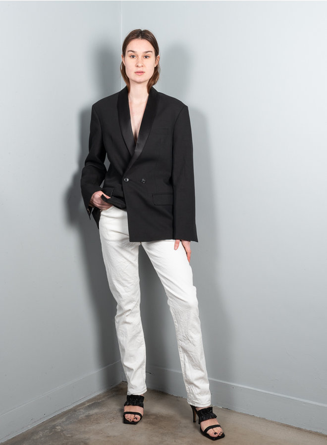 AST 181 wit jeans