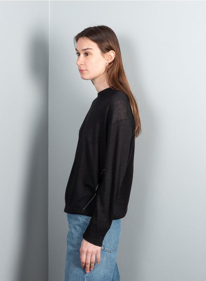 Labi trui zwart