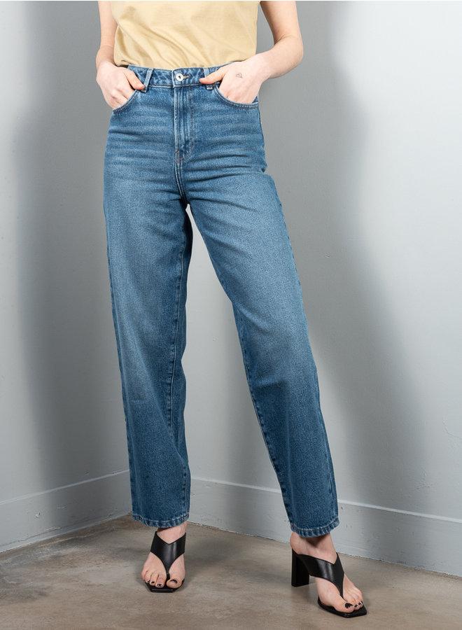 Dewi jeans 207  vintage denim