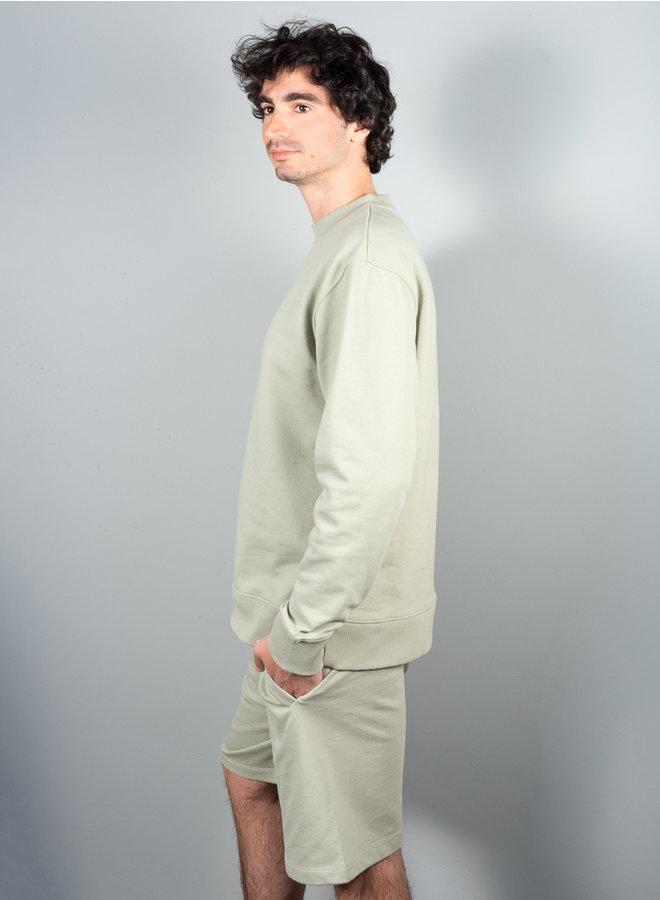 Toscan shorts  mint