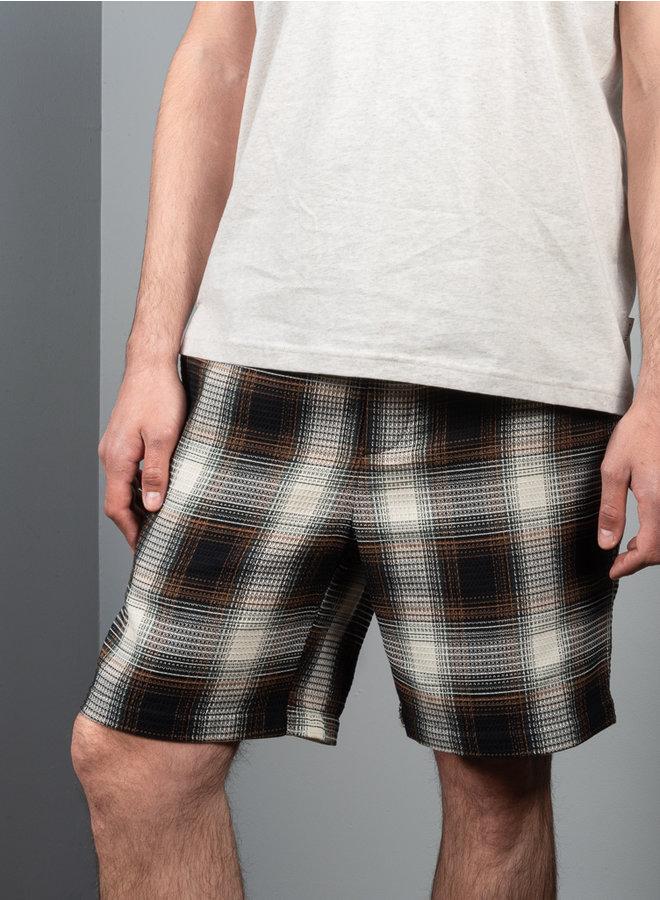 Sennan shorts ruit