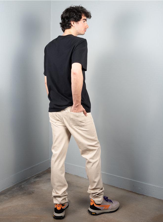 Rory jeans  zand