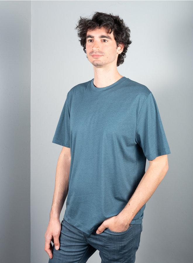 Toke t-shirt ocean
