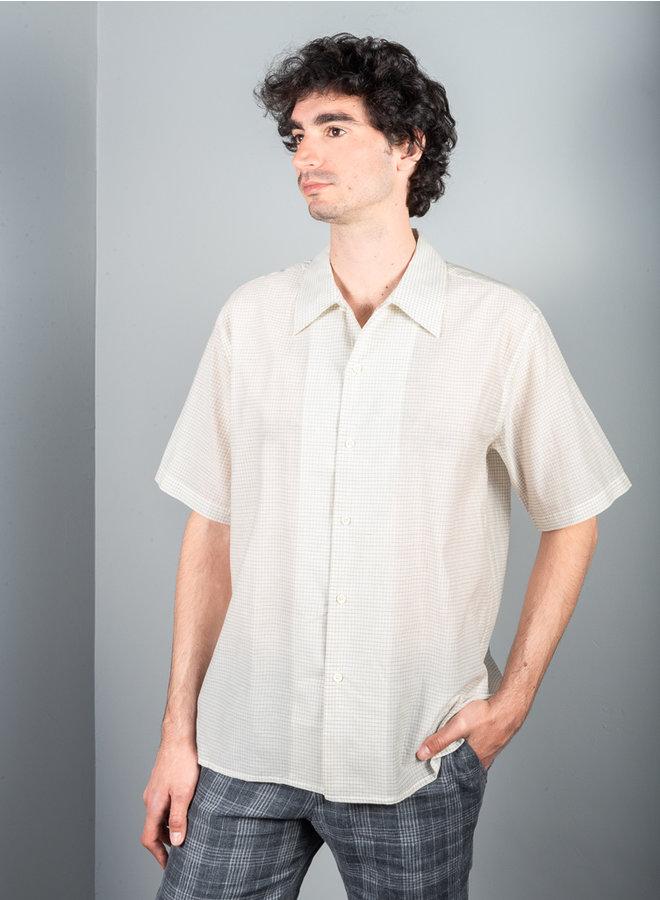Blaze shirt ecru