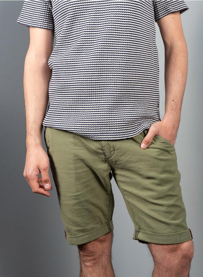 Teo gusto shorts