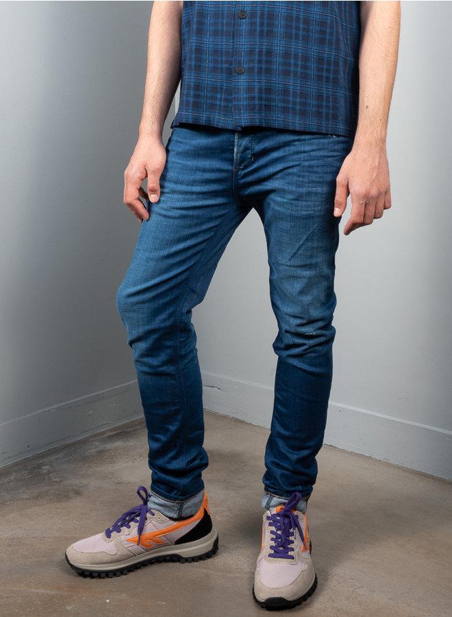 Repi Super Lounge dark jeans