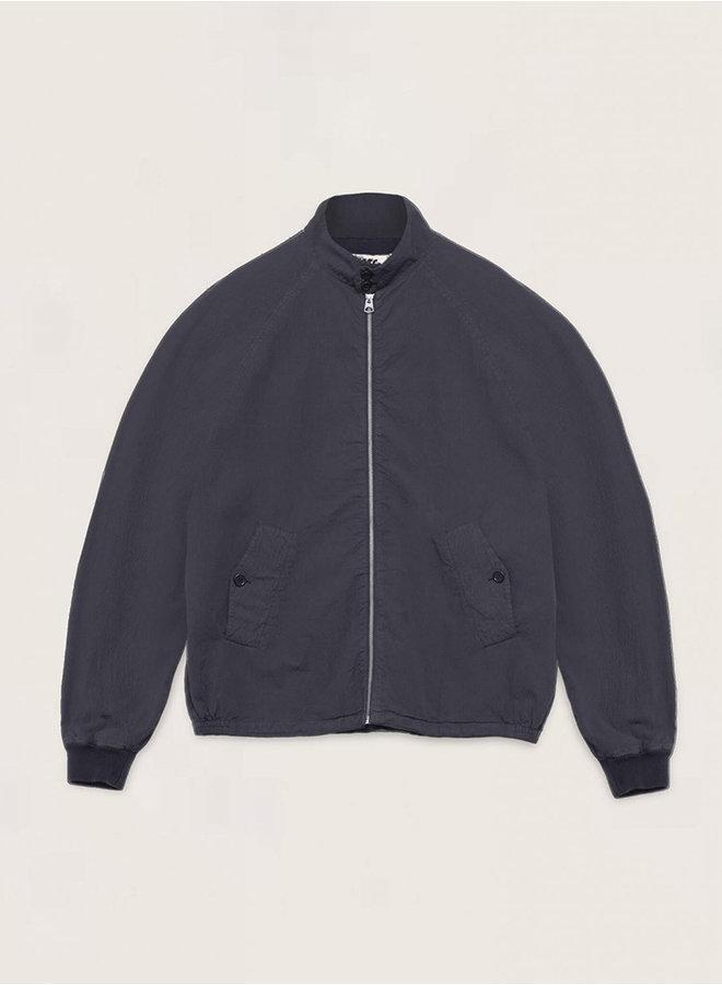 P5QAJ jacket navy men