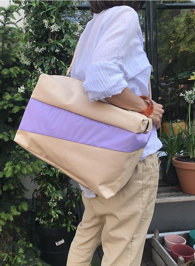 New 24/7 bag select/idea