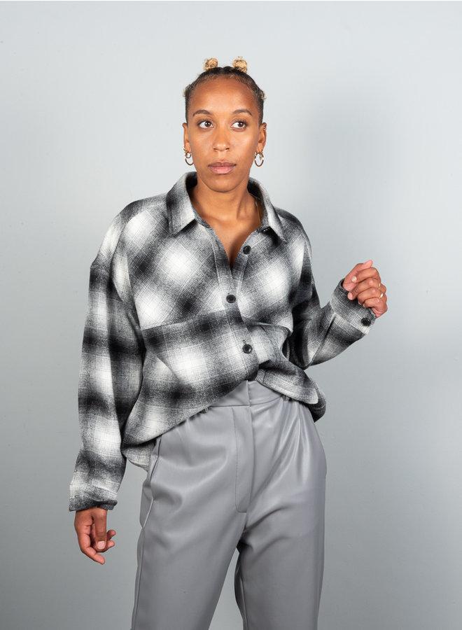 Link blouse ruit