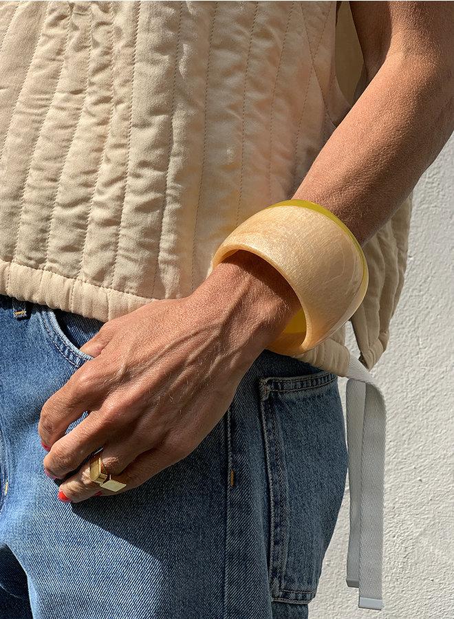 Armband Take me to Île de Ré