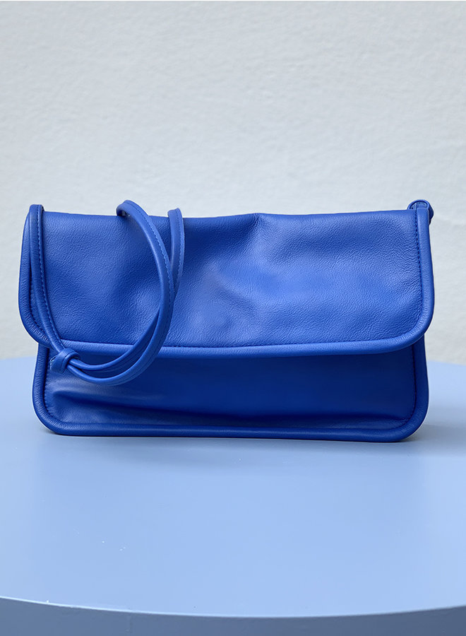 Bag 0105 blauw