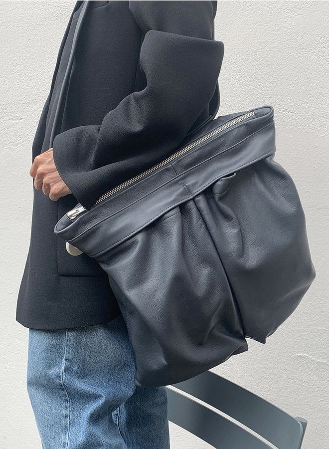 Bag 0096 grijs