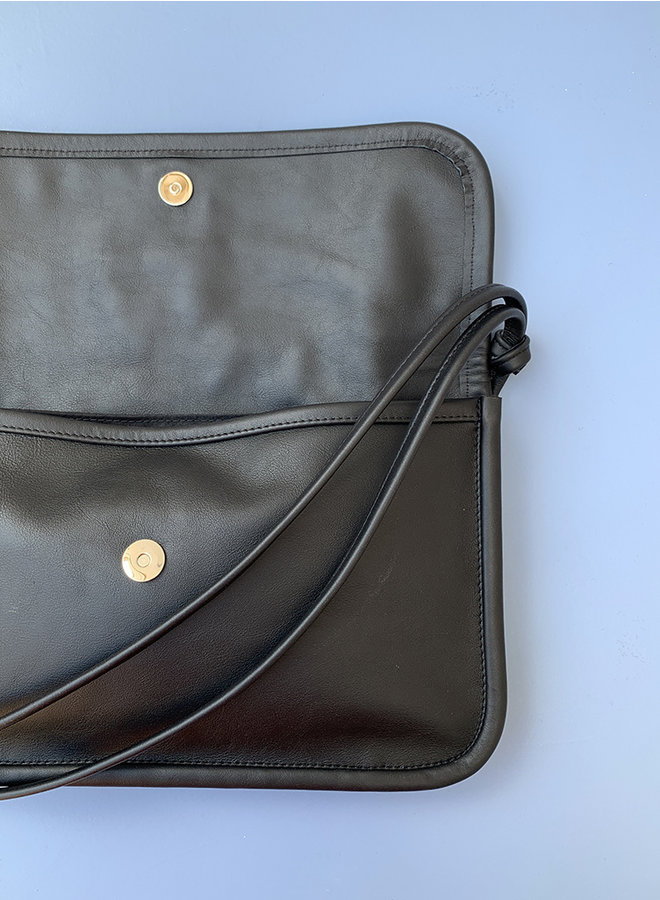 Bag 0106 zwart