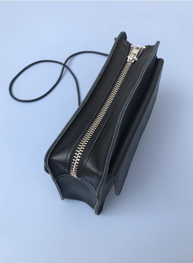 Bag 0067 black