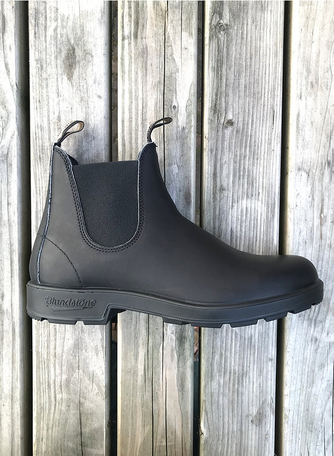510 boots black men