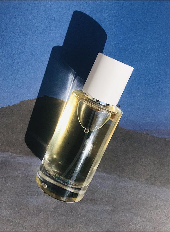 Cobalt Amber 50 ML