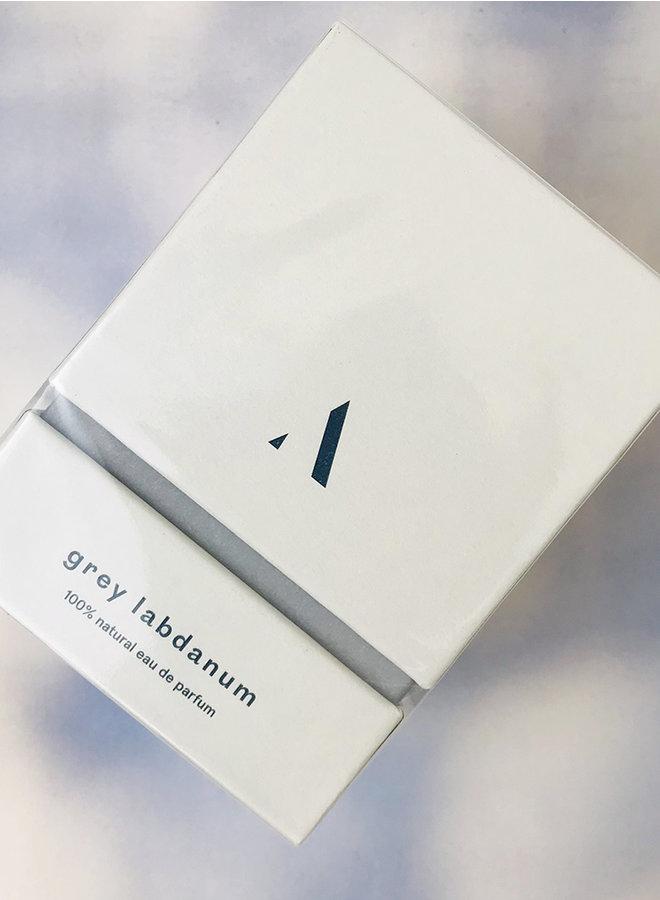 Grey Labdanum 15 ML