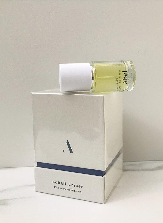 Cobalt Amber 15 ML