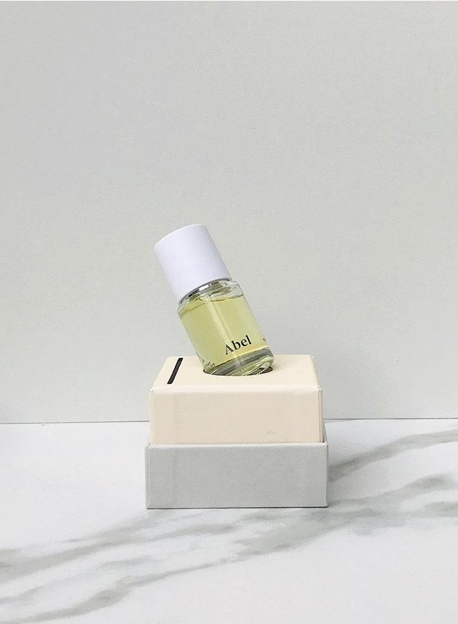 White Vetiver 15 ML