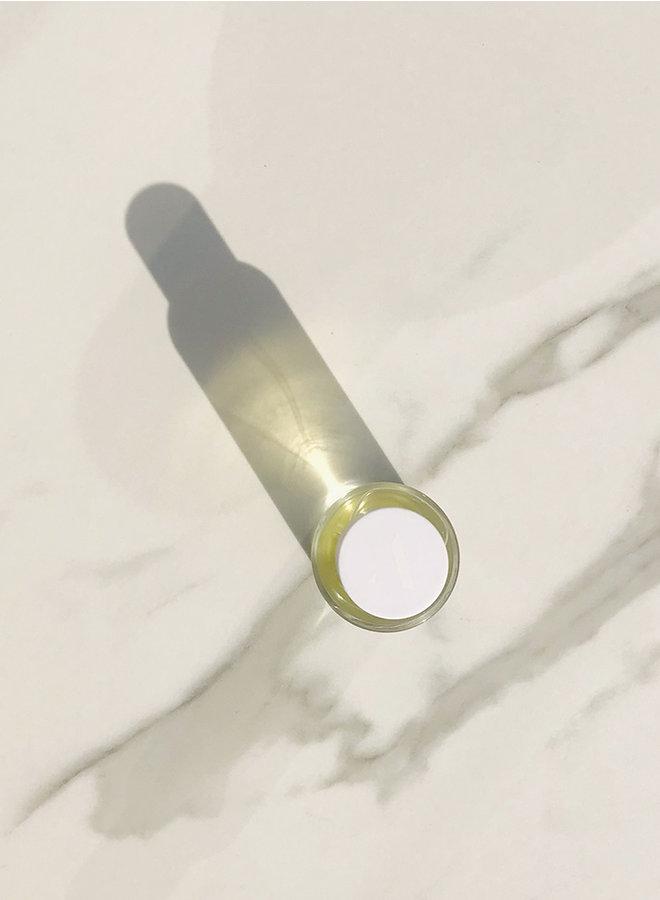 Pink Iris 15 ML