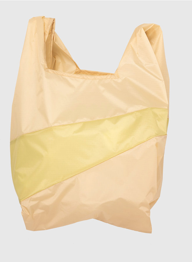 Shopping bag L liu & vinex