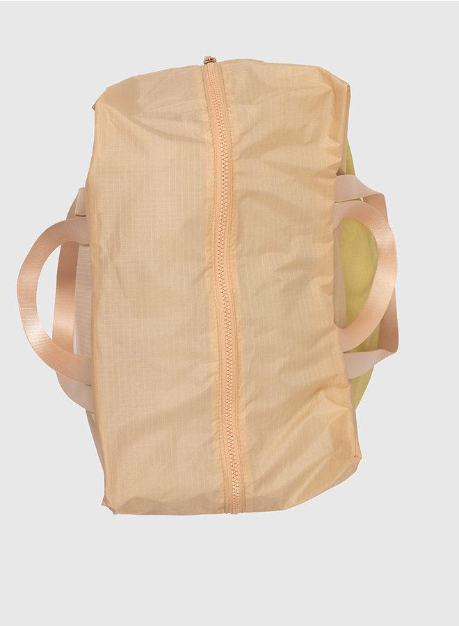 Stash bag XL liu & vinex