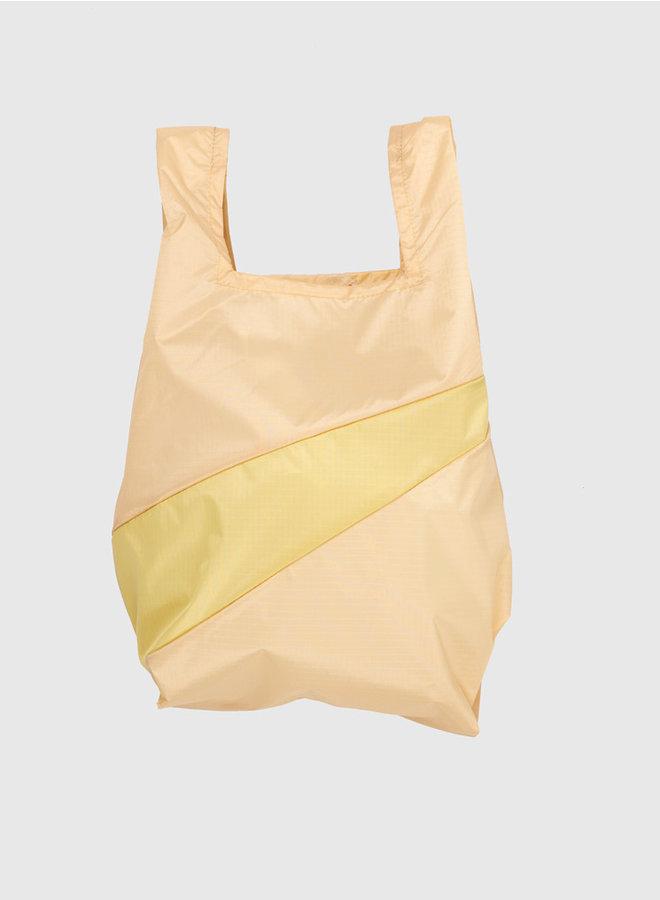 Shopping bag M liu & vinex