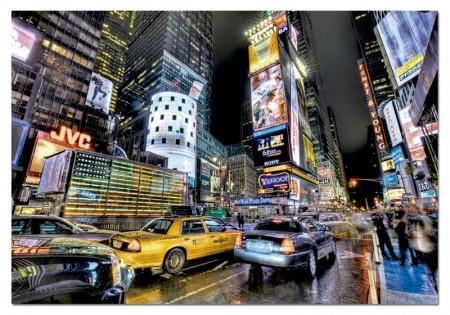 Educa Times Square, New York - 1000 stukjes