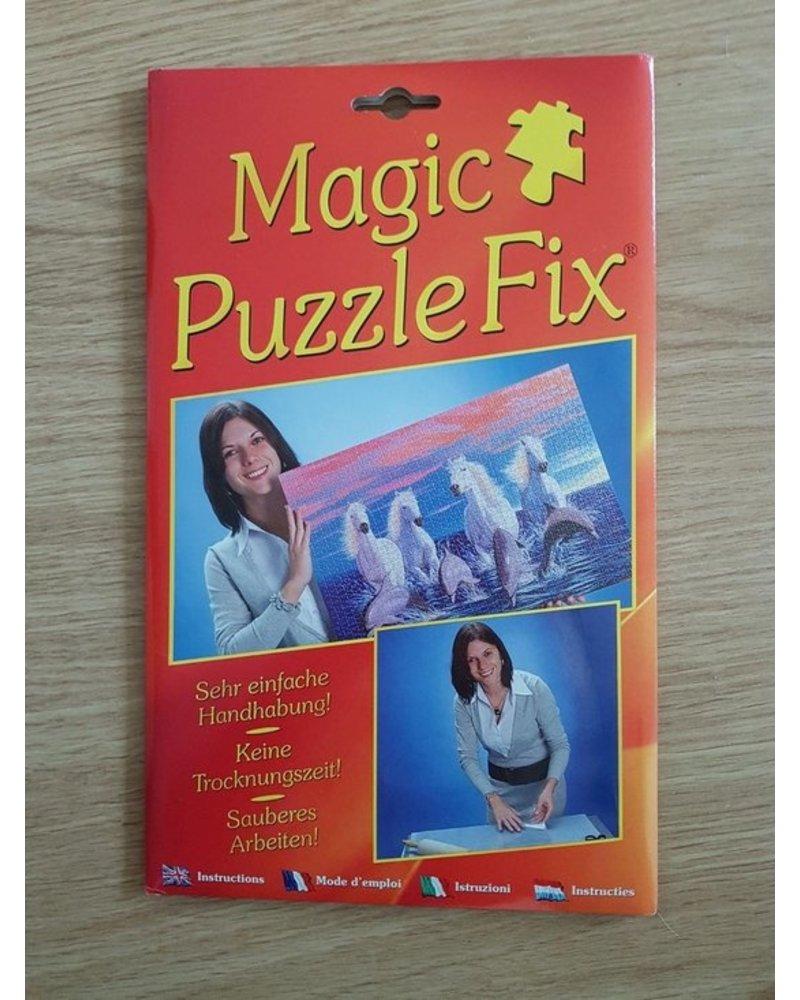 Magic PuzzleFix