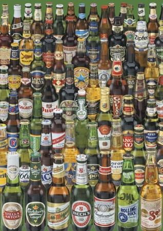 Educa Beers