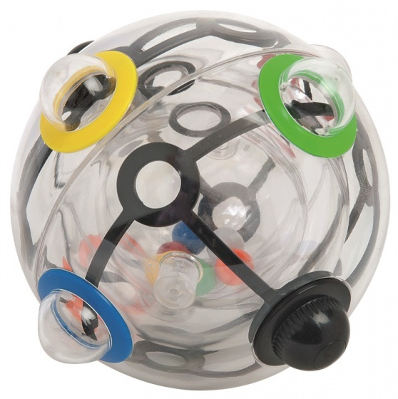 Jumbo Rubik's 360