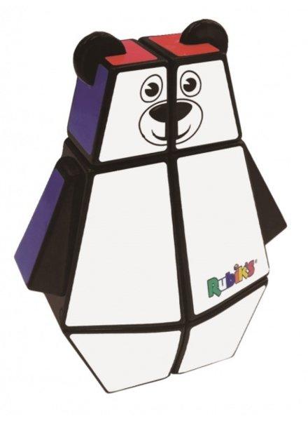 Jumbo Rubik's Cube beer junior