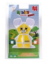 Jumbo Rubik's Cube konijn