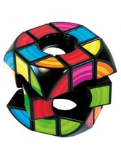 Jumbo Rubik's Cube the Void