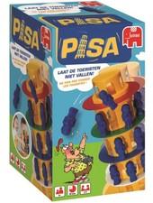 Jumbo Pisa Original