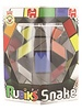 Rubik's Rubik's Snake