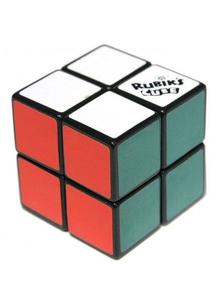 Rubik's Rubik's Cube 2 x 2 junior