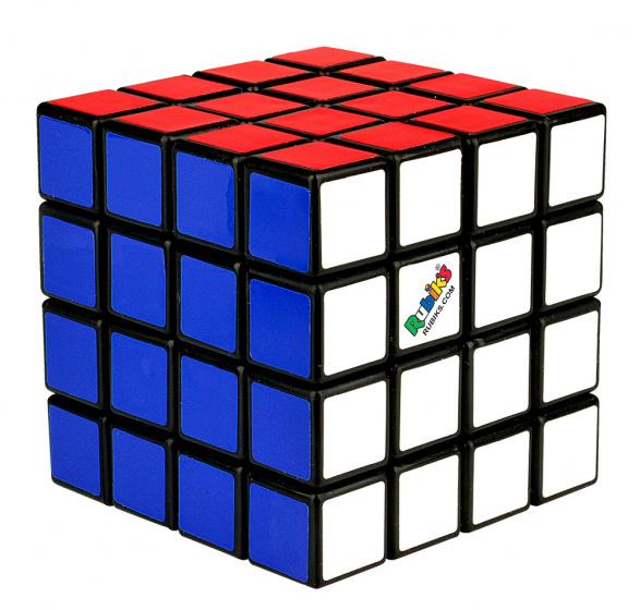 Jumbo Rubik' s Cube 4 x 4